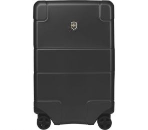 Victorinox Lexicon Hardside Frequent Flyer Carry-On (Black)