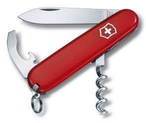 Victorinox Waiter Swiss Army Knife