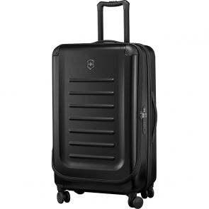 Victorinox Spectra 2.0 Expandable - Large - Black